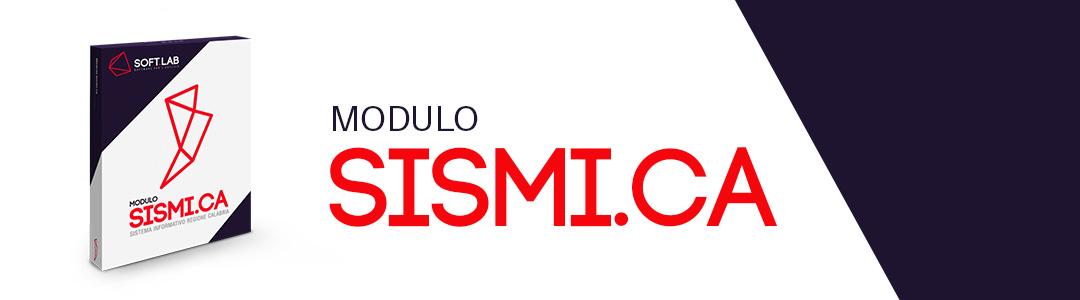 SISMI.CA: intervista all'ing. Pasquale Filice