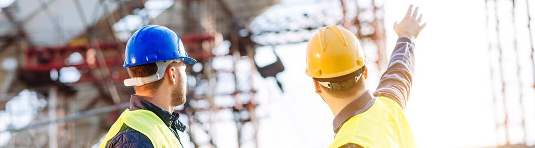 Nuove linee guida sul calcestruzzo strutturale