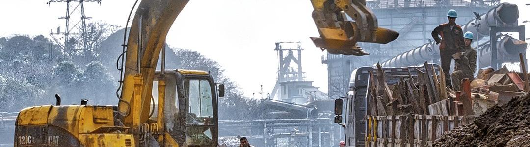 Sismabonus demolizione e ricostruzione
