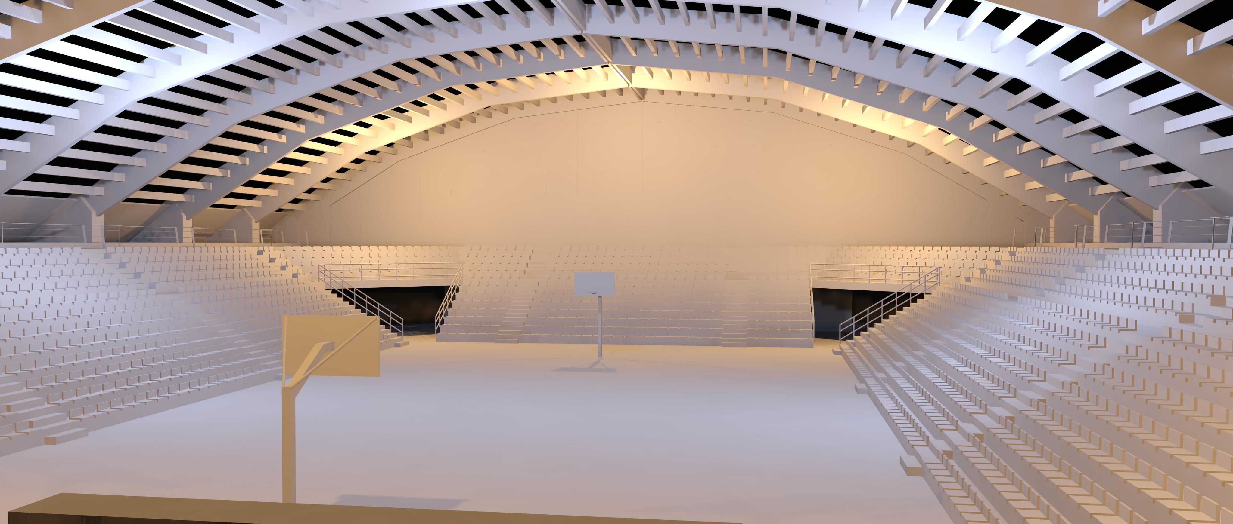 Concept architettonico - fig.5
