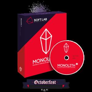 monolith_mockup_octoberfest