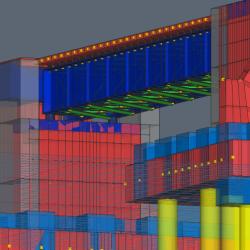 Dettaglio Modello - IperSpace