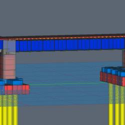 Dettaglio Modello (2) - IperSpace