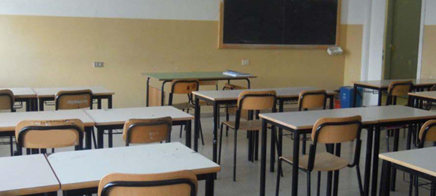 sicurezza strutturale nelle scuole