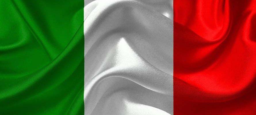 BIM Italia