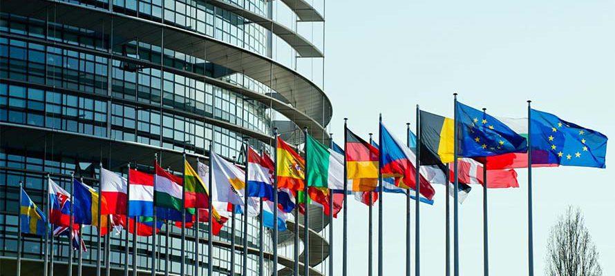 BIM europa