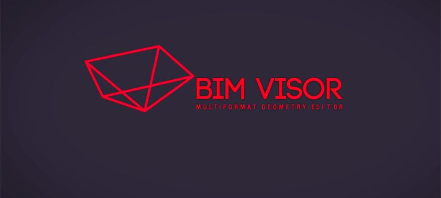 BIM Visor