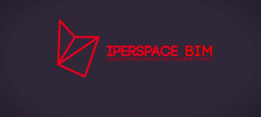 highlights iperspace bim