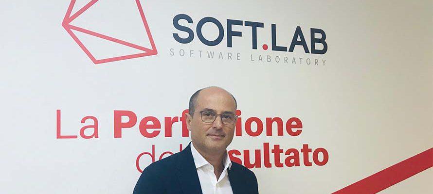 NTC 2018: intervista al prof. Luigi Petti
