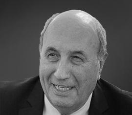 Dario Nicola Pica