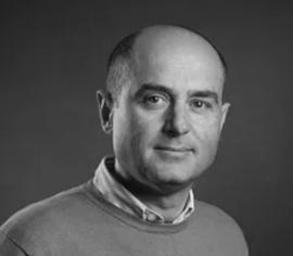 Luigi Petti