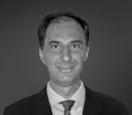 Paolo Bisegna