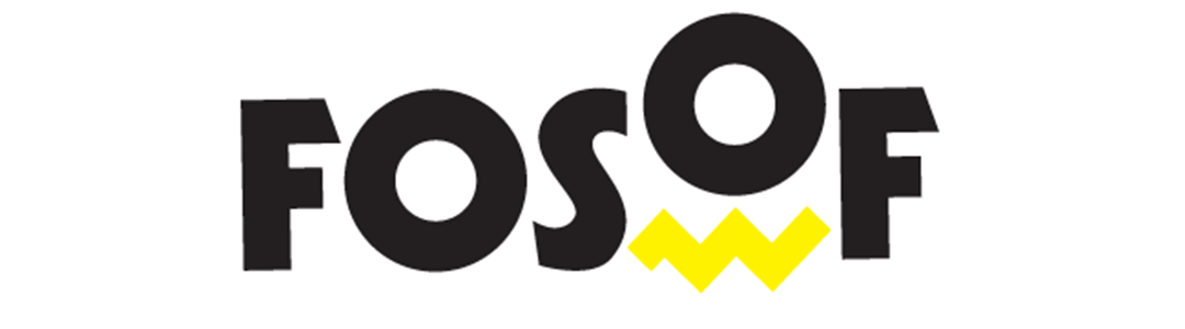 FOSOF