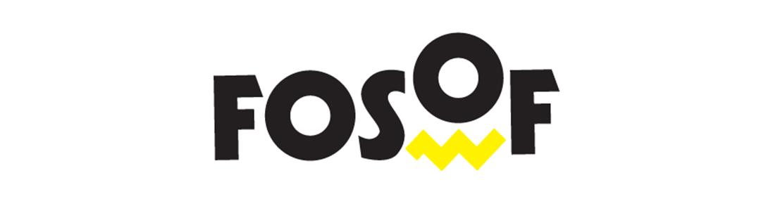 FOSOF - Salone del software tecnico