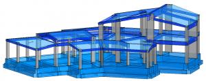 Modello_strutturale_IperSpace_1