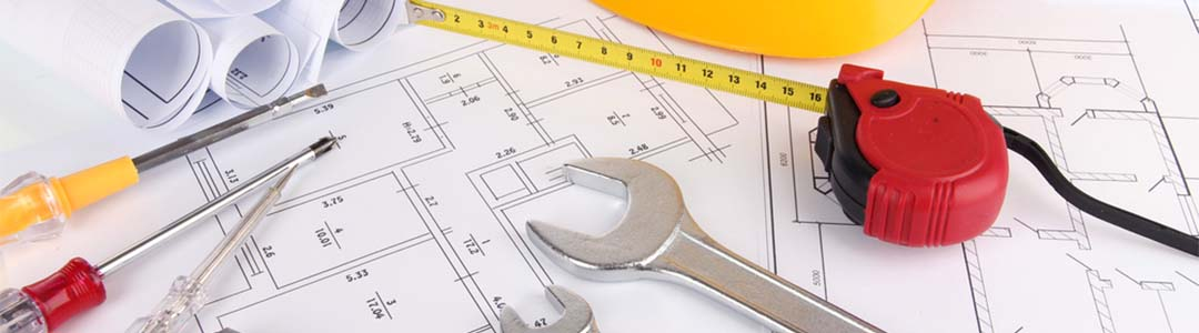 Il piano di manutenzione delle strutture secondo le NTC