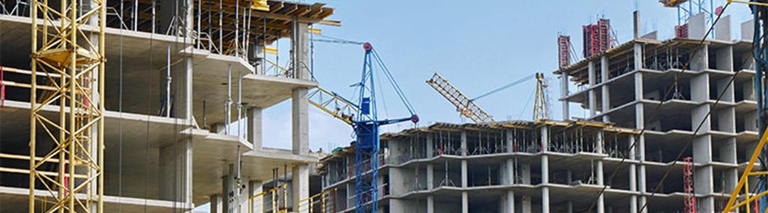 Le azioni sulle costruzioni civili e industriali secondo le NTC 2018
