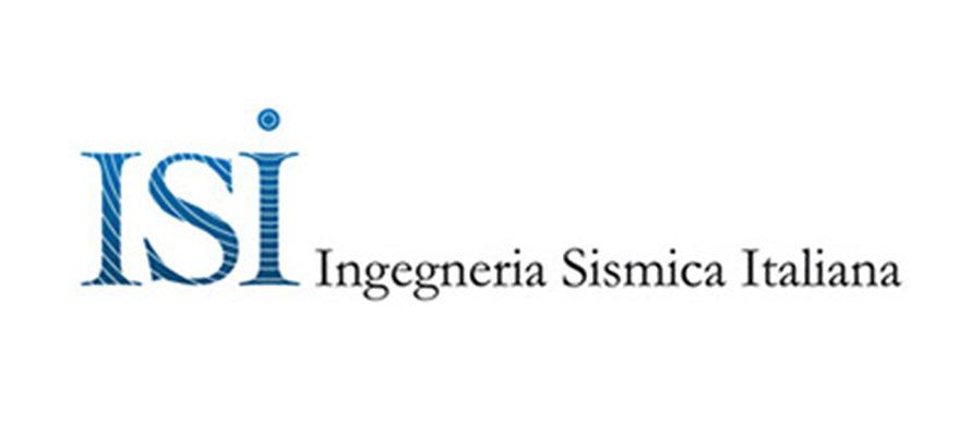 ingegneria sismica italiana
