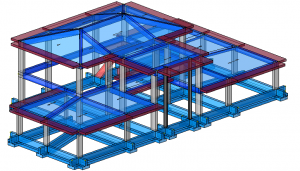 modello_strutturale_IperSpace