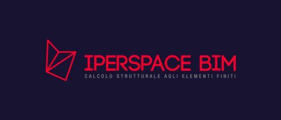 novità iperspace bim offerta