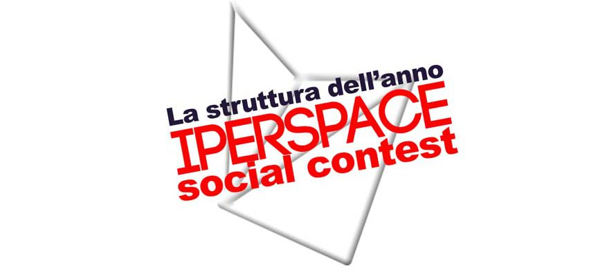 IperSpace Social Contest