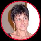 Prof. Ing. Maria Rosaria Pecce