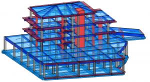 modello_strutturale_iperspace_anteriore