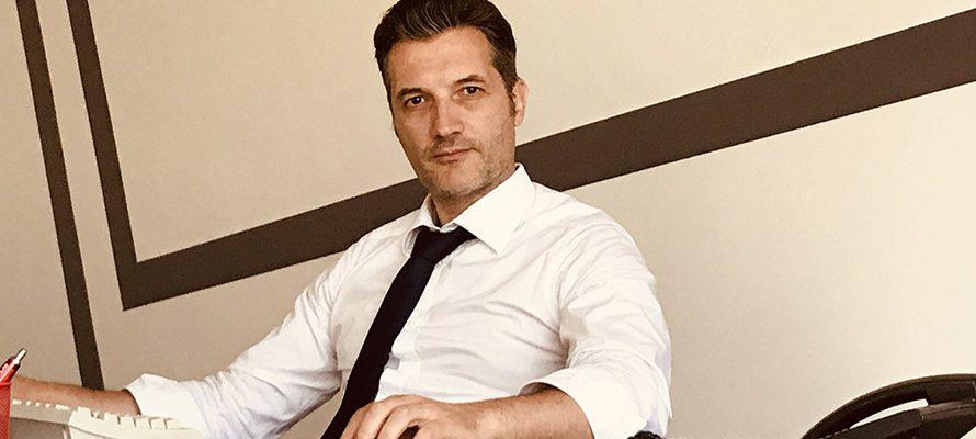 Brain Hunter Ing. Giuseppe Pica