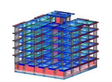 Edificio_multipiano_thumb