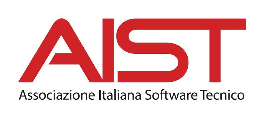 logo AIST