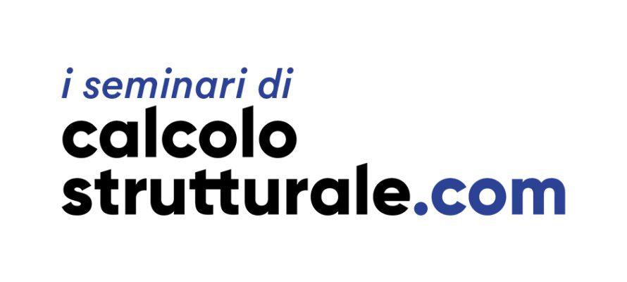 seminari calcolostrutturale.com