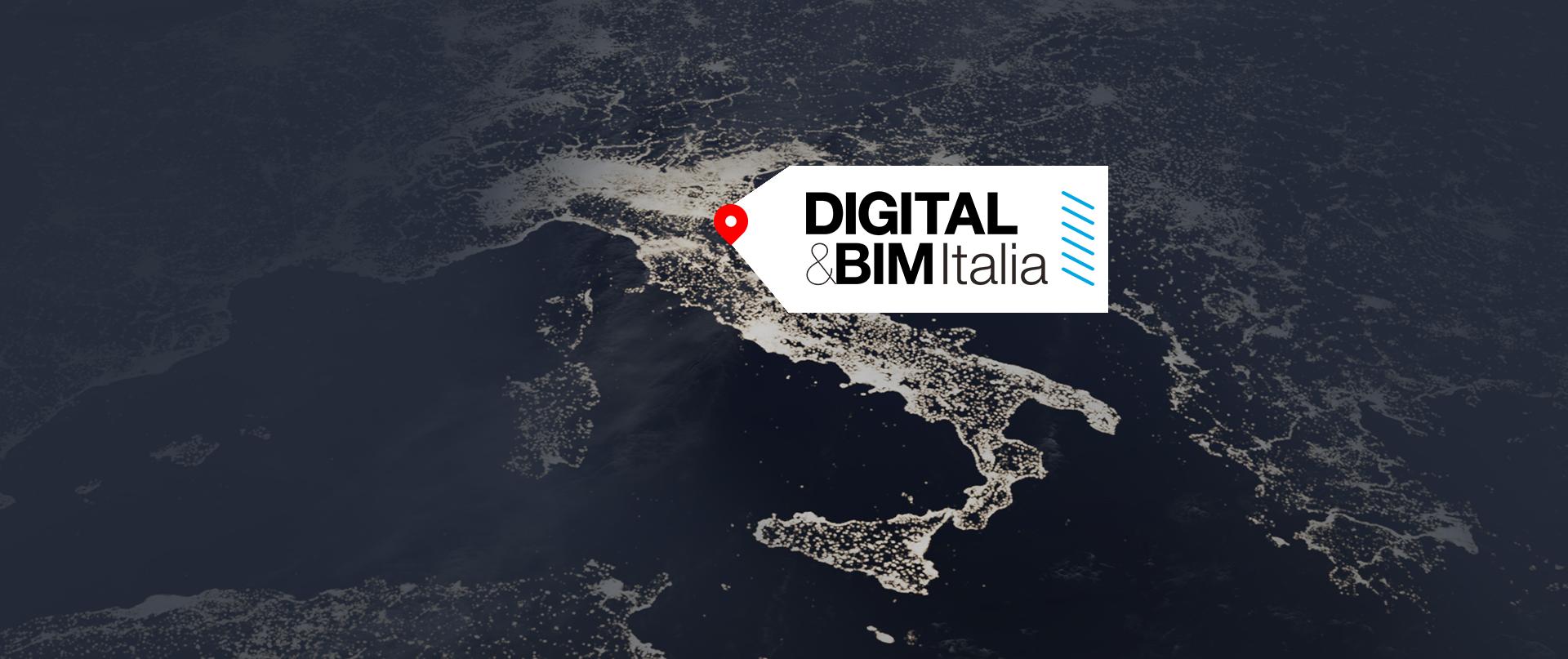 Digital&BIM