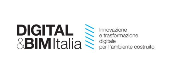 digital&BIM
