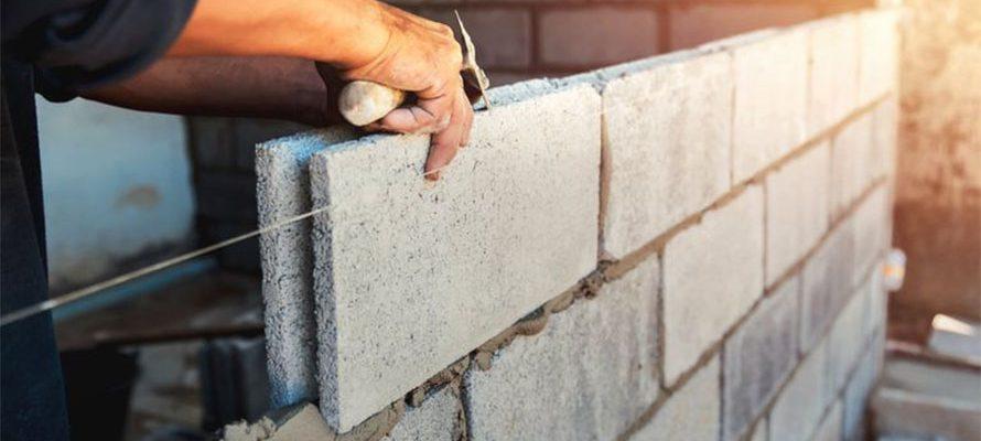 muratura in zona sismica