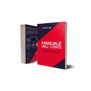 Manuale dell'utente IperSpace BIM