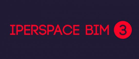 IperSpace BIM 3