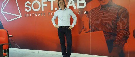 Carlo Mazzone Soft.Lab