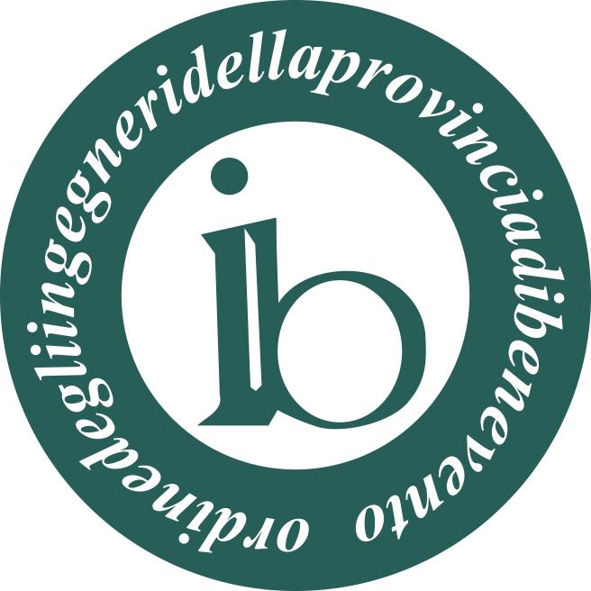 logo OdI BN