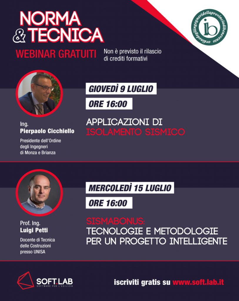webinar Norma&Tecnica
