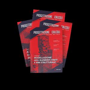 PROGETTAZIONE E CALCOLI rivista