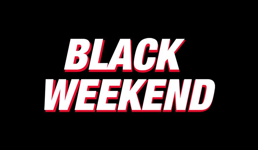 Gratis IperSpace BIM Black Weekend