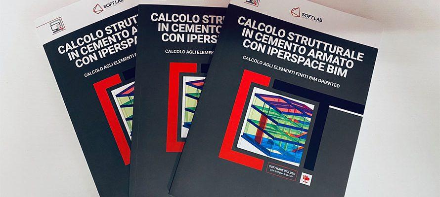 Libri LavoriPubblici.it IperSpace BIM