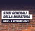 Stati Generali Muratura